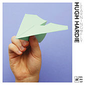 Learning To Fly von Hugh Hardie