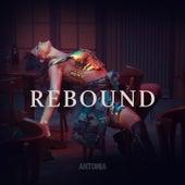 Rebound von Antonia