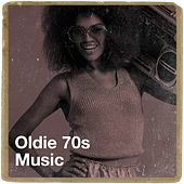 Oldie 70S Music by 80's Disco Band, 70s Hits, 80's Pop