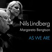 Bengtson, Margareta: As We Are by Various Artists