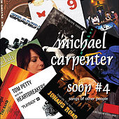 SOOP #4 - Songs Of Other People de Michael Carpenter