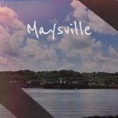 Maysville von Various Artists