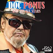 Doc by Doc Pomus