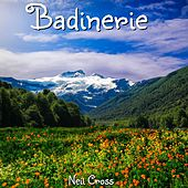 Badinerie de Neil Cross
