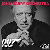 007 Theme by John Barry