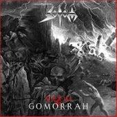 Sodom & Gomorrah de Sodom