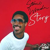 Story von Stevie Wonder