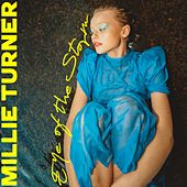 Eye of the Storm by Millie Turner