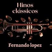 Hinos Clássicos de Fernando Lopez