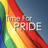 Time For Pride de Various Artists