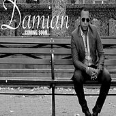 Te Llame (feat. Grupo Dbh) - Single by Damian