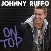 On Top de Johnny Ruffo