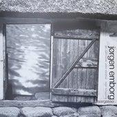Sargasso by Jørgen Emborg