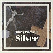 Thirty Pieces of Silver by Wilma Lee Ernest Tubb