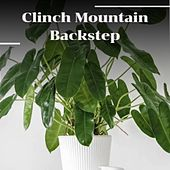 Clinch Mountain Backst - EP by Gene Goforth, Pee Wee King, Don Gibson, Jimmy Work, Burl Ives, Hank Thompson