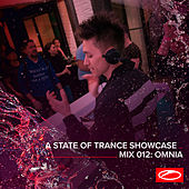 A State Of Trance Showcase - Mix 012: Omnia von Omnia