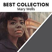 Best Collection Mary Wells de Mary Wells