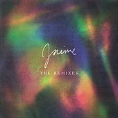 Jaime (The Remixes) de Brittany Howard