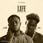 Life (Remix) de Leskid