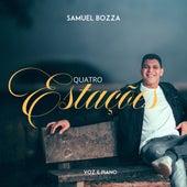 Quatro Estações (Voz & Piano) by Samuel Bozza