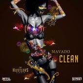 Clean by Jonny Blaze Mavado
