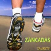 Zancadas by T. McArron