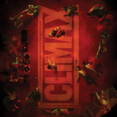 Climax (Original Motion Picture Soundtrack) de Various Artists