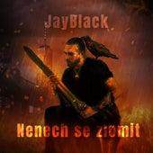 Nenech Se Zlomit by Jay Black