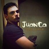 Realidad by Juanca