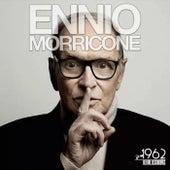 Ennio van Ennio Morricone