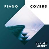 Piano Covers di Benoît Menut