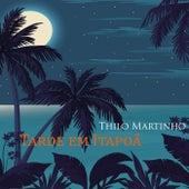 Tarde Em Itapoã de Thilo Martinho