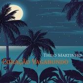 Coração Vagabundo de Thilo Martinho