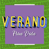 Verano Pura Vida de Various Artists