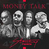 Money Talk de Bounty Killer