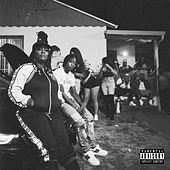 Oakland Nights de Kamaiyah