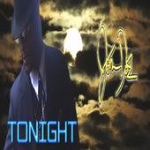 Tonight (feat. Smity Sole, Bat Man & Prince Charles) by Jon Doe