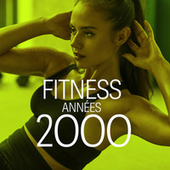 FITNESS ANNEES 2000 de Various Artists