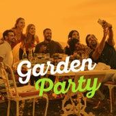 Garden Party de Various Artists