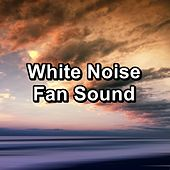 White Noise Fan Sound de Binaural Beats