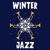 Winter Jazz de Various Artists