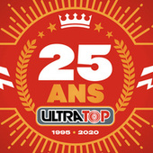 25 Ans Ultratop fra Various Artists