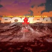 Pompa de DJ Lobo