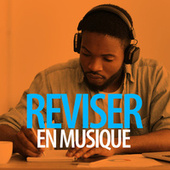 Réviser en musique by Various Artists