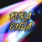 Pura Onda van Various Artists
