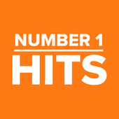 Number 1 Hits van Various Artists