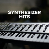 Synthesizer Hits de Various Artists