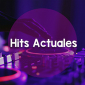 Hits actuales by Various Artists
