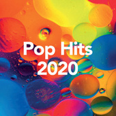 Pop Hits 2020 by Various Artists