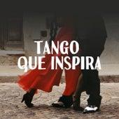 Tango que Inspira von Various Artists